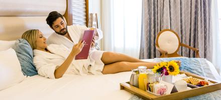 dac0ba4468 WEB OFICIAL   Majestic Resorts 5  Punta Cana   Playa Mujeres®