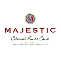 Majestic Colonial