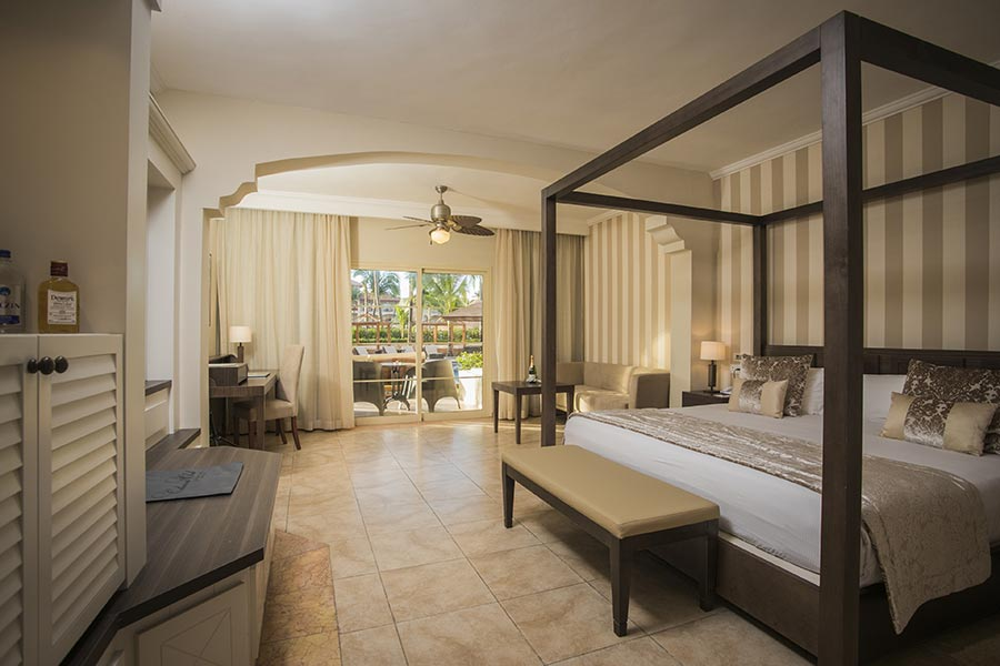 majestic colonial punta cana room