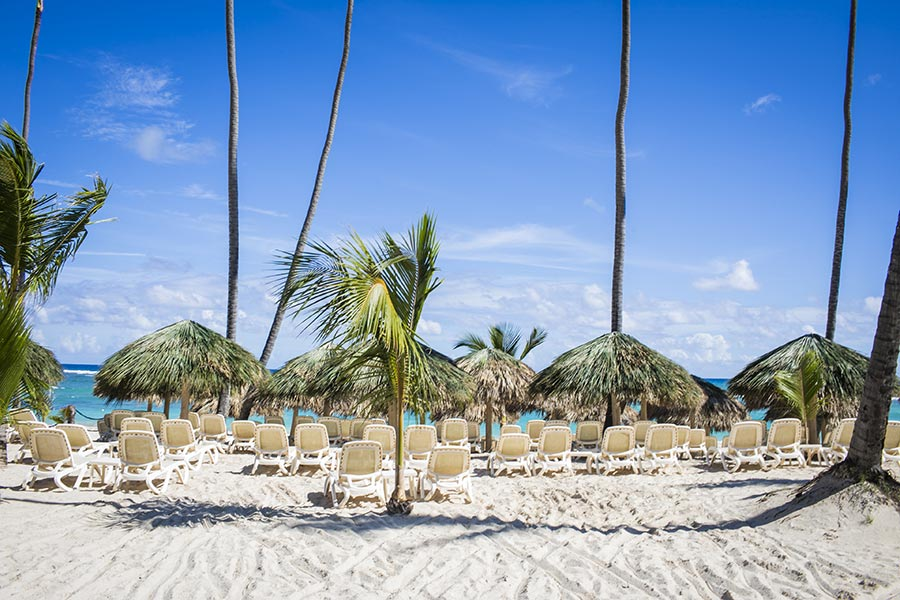 majestic colonial punta cana beach