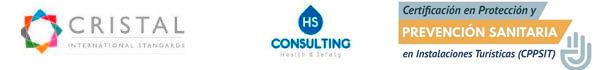 logos majestic cristal hs consulting